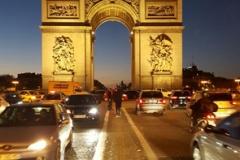 paris2016wa0004